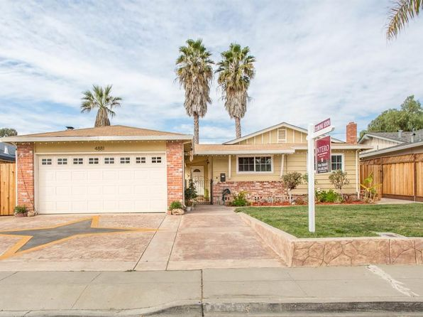 3 bed 2 bath Single Family at 4881 Seneca Park Ave Fremont, CA, 94538 is for sale at 949k - 1 of 25