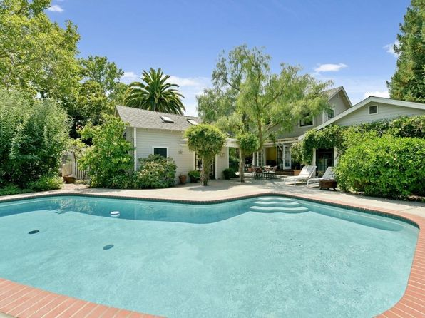 5 bed 3 bath Single Family at 636 Donner Ave Sonoma, CA, 95476 is for sale at 1.88m - 1 of 37