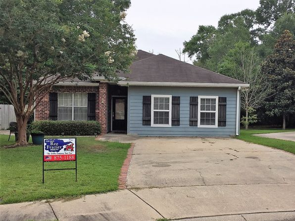 3 bed 2 bath Single Family at 2434 Cotton Dr Gulfport, MS, 39507 is for sale at 165k - 1 of 27