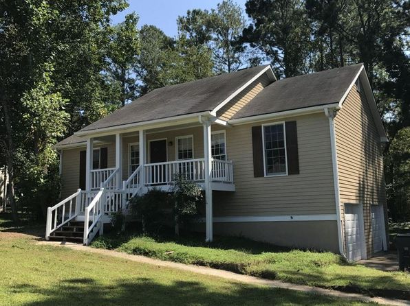 3 bed 2 bath Single Family at 83 Sumer Ln S Douglasville, GA, 30134 is for sale at 118k - 1 of 12