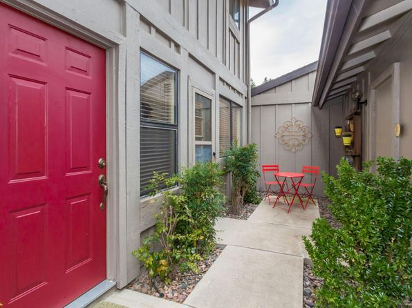 2 bed 3 bath Townhouse at 1407 Haisley Ct Prescott, AZ, 86303 is for sale at 238k - 1 of 20