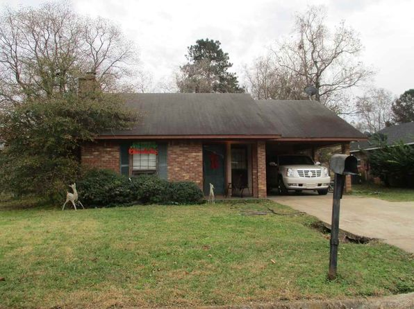 3 bed 2 bath Single Family at 4263 Cypress Dr Jackson, MS, 39212 is for sale at 30k - 1 of 4