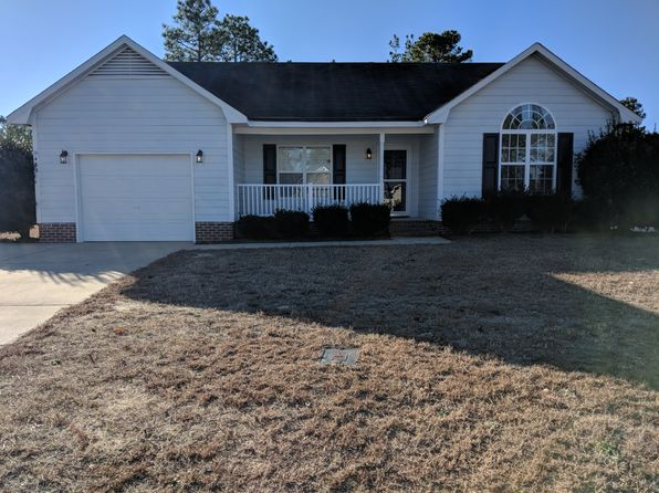 3 bed 2 bath Single Family at 488 Northwoods Dr Raeford, NC, 28376 is for sale at 117k - 1 of 17