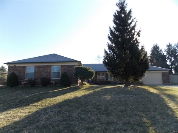 3 bed 2.5 bath Single Family at 6060 Rangeview Dr Dayton, OH, 45415 is for sale at 92k - 1 of 24