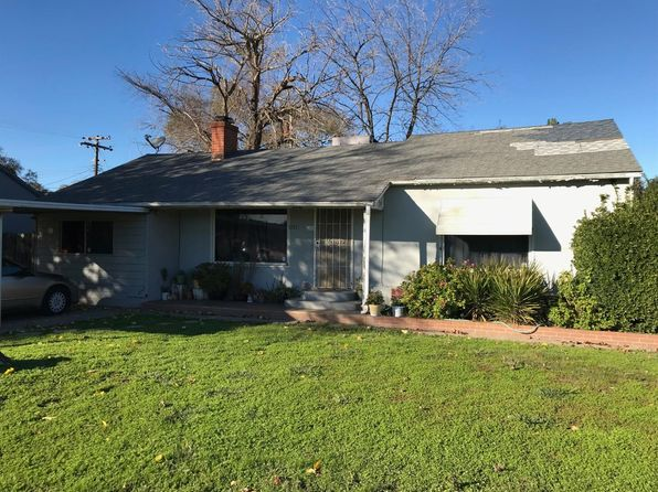 3 bed 1 bath Single Family at 3323 Del Paso Blvd Sacramento, CA, 95815 is for sale at 150k - 1 of 8