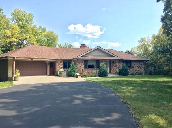 4 bed 3 bath Single Family at 30853 356th St Le Sueur, MN, 56058 is for sale at 280k - 1 of 20