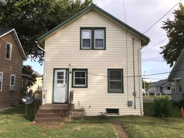 2 bed 1 bath Single Family at 324 15th Ave East Moline, IL, 61244 is for sale at 35k - 1 of 15