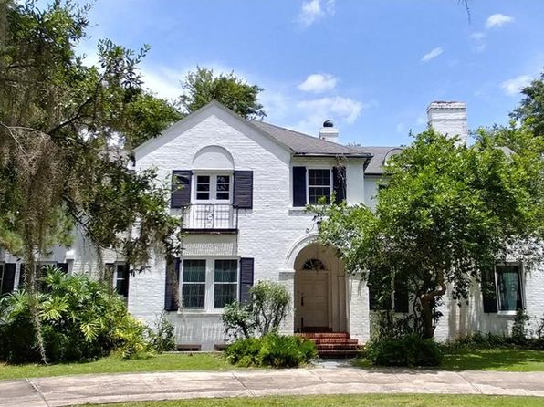 3 bed 2 bath Single Family at 1111 SE 8th St Ocala, FL, 34471 is for sale at 565k - 1 of 37
