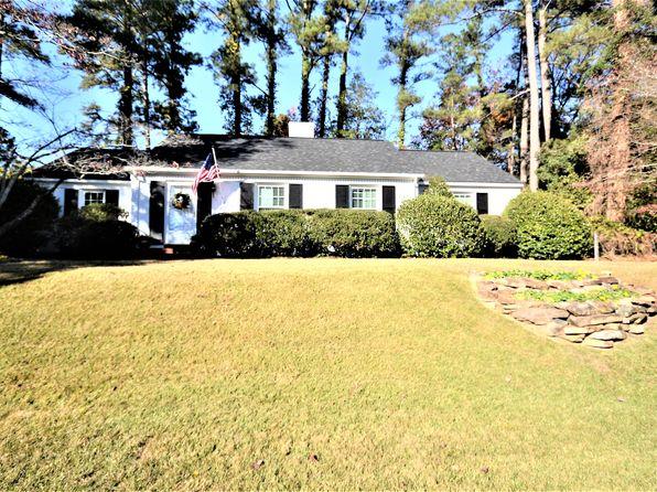 3 bed 2 bath Single Family at 2314 Gunston Ct Fayetteville, NC, 28303 is for sale at 200k - 1 of 47