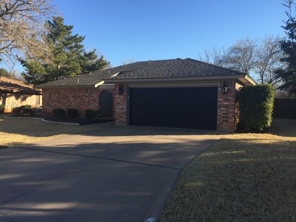 3 bed 2 bath Single Family at 3225 Westchester Dr Abilene, TX, 79606 is for sale at 170k - 1 of 12