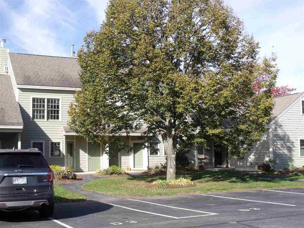 2 bed 2 bath Townhouse at 388 Western Ave Henniker, NH, 03242 is for sale at 143k - 1 of 34