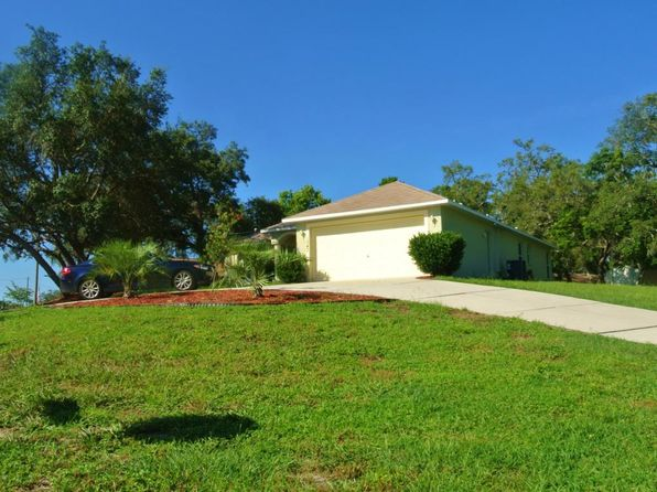 3 bed 2 bath Single Family at 1047 Hallcrest Ave Spring Hill, FL, 34608 is for sale at 200k - 1 of 21