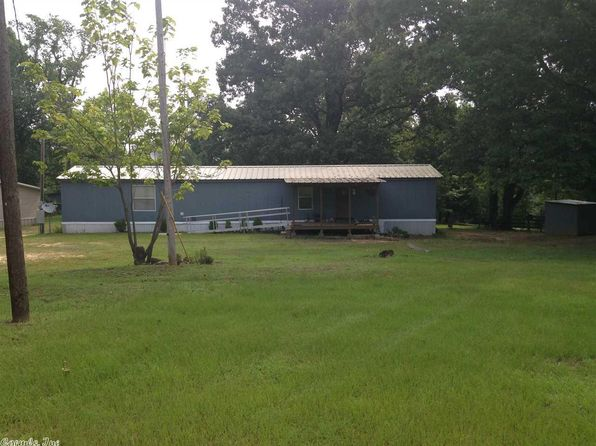 3 bed 3 bath Mobile / Manufactured at 1338 Fm 1154 Atlanta, TX, 75551 is for sale at 120k - 1 of 25