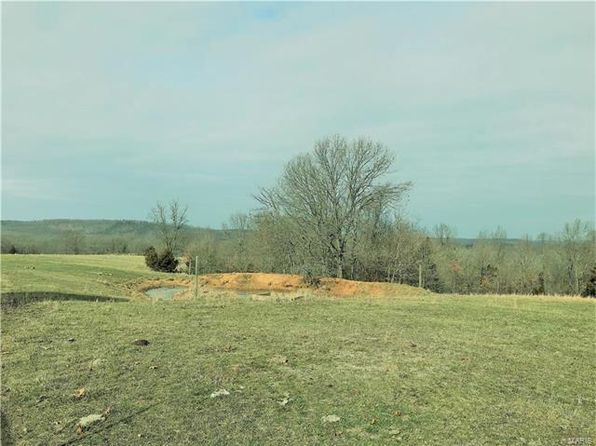 null bed null bath Vacant Land at 029544 State Highway C Potosi, MO, 63664 is for sale at 100k - 1 of 13