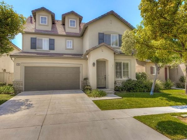 4 bed 4 bath Single Family at 30 Meadow Gln Irvine, CA, 92602 is for sale at 958k - 1 of 21
