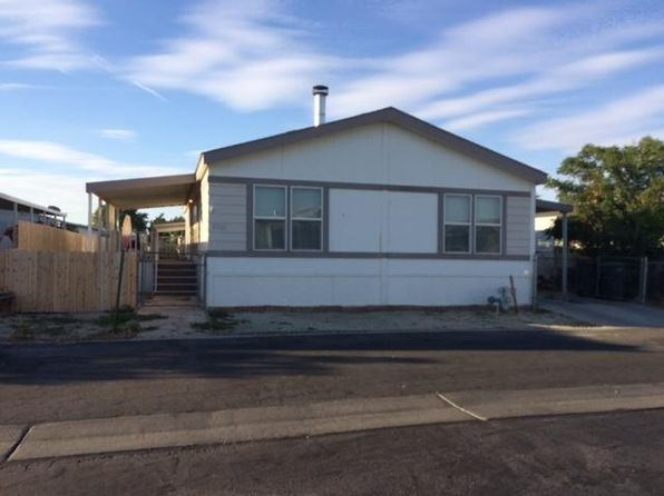 3 bed 2 bath Mobile / Manufactured at 2021 Windflow Dr Rosamond, CA, 93560 is for sale at 40k - 1 of 34