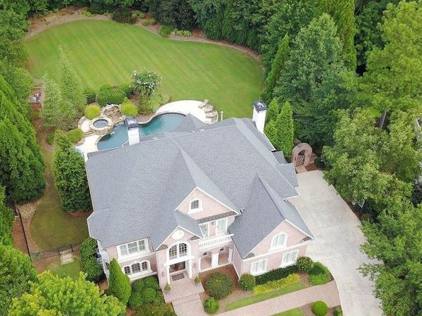 6 bed 7 bath Single Family at 2271 Glen Mary Pl Duluth, GA, 30097 is for sale at 1.24m - 1 of 38