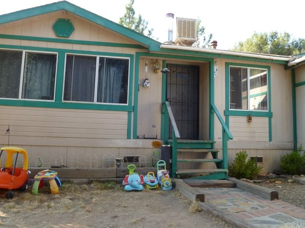 3 bed 2 bath Mobile / Manufactured at 2309 Coachman Rd Mariposa, CA, 95338 is for sale at 135k - 1 of 26