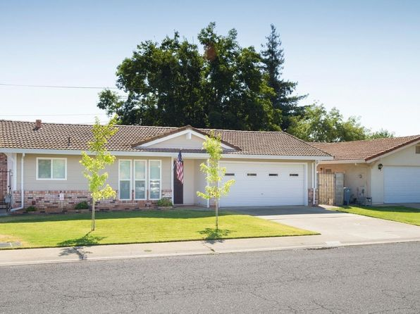 3 bed 2 bath Single Family at 2437 Rebecca Way Marysville, CA, 95901 is for sale at 240k - 1 of 31
