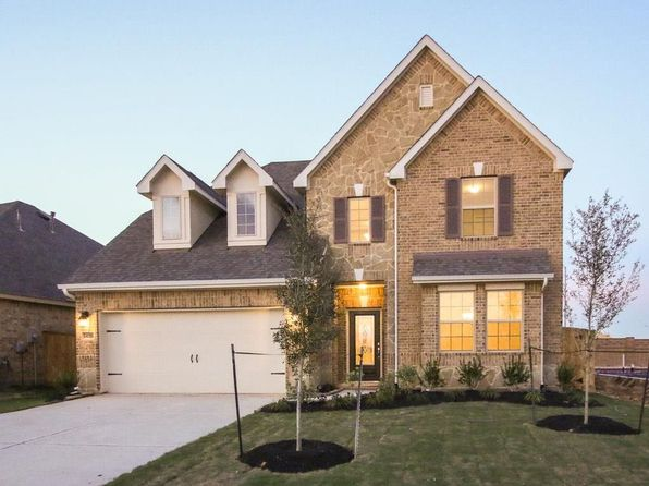 5 bed 4 bath Single Family at 24026 Amaranto Ln Richmond, TX, 77406 is for sale at 300k - 1 of 25