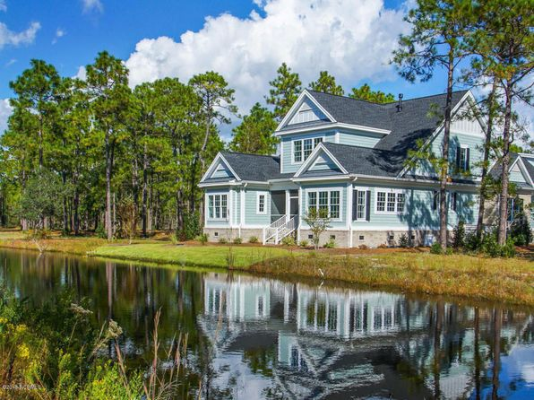 3 bed 2 bath Single Family at 6677 Lisburn Ter SW Ocean Isle Beach, NC, 28469 is for sale at 529k - 1 of 41