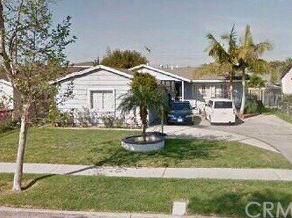 3 bed 2 bath Single Family at 522 Wood St Santa Ana, CA, 92703 is for sale at 485k - google static map