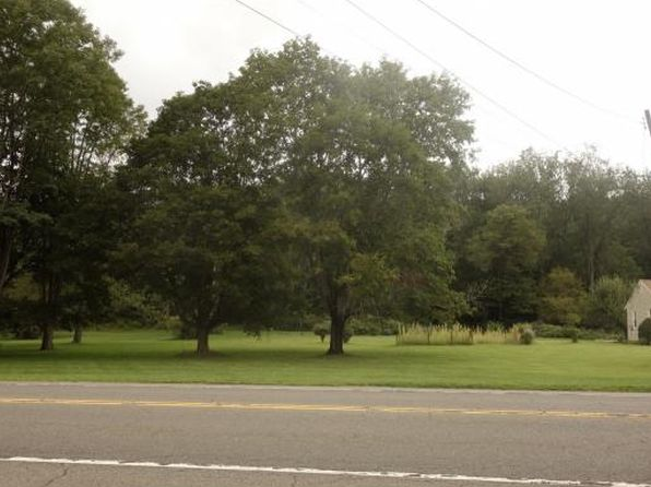 null bed null bath Vacant Land at 1603 NYS ROUTE 12 BINGHAMTON, NY, 13901 is for sale at 10k - 1 of 3