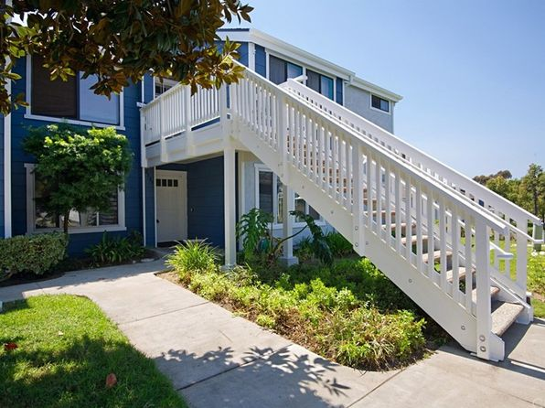 2 bed 2 bath Condo at 2149 Calle Ola Verde San Clemente, CA, 92673 is for sale at 520k - 1 of 18