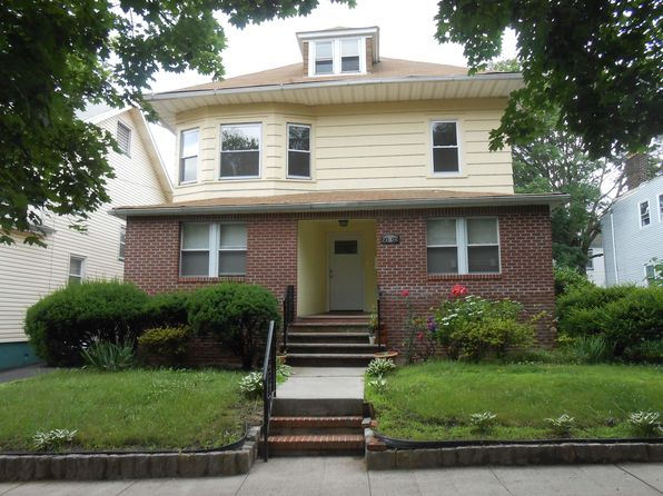 6 bed 4 bath Multi Family at 90-92 WEEQUAHIC AVE NEWARK, NJ, 07112 is for sale at 265k - 1 of 5