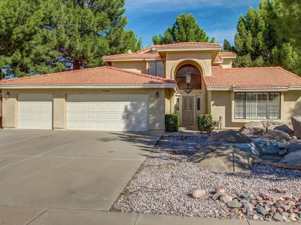4 bed 3 bath Single Family at 2546 E Laurel St Mesa, AZ, 85213 is for sale at 329k - 1 of 50
