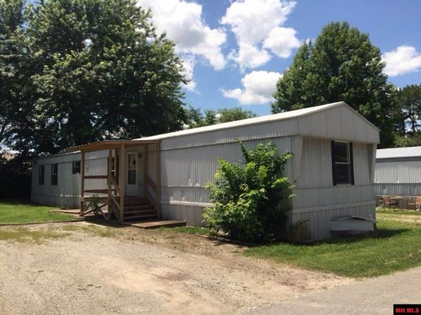 3 bed 2 bath Mobile / Manufactured at 1326 E 9th St Mountain Home, AR, 72653 is for sale at 17k - 1 of 9