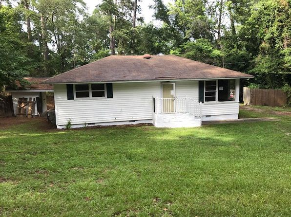 3 bed 1 bath Single Family at 2412 Jennings Rd Augusta, GA, 30906 is for sale at 26k - 1 of 11