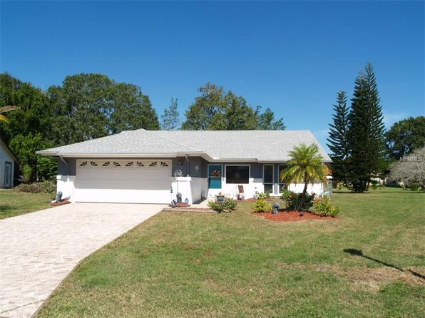 2 bed 2 bath Single Family at 13712 Whitby Rd Hudson, FL, 34667 is for sale at 163k - 1 of 18