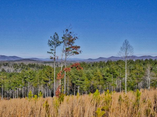 null bed null bath Vacant Land at LT284 Thirteen Hundred Blairsville, GA, 30512 is for sale at 80k - 1 of 23