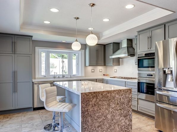 4 bed 2 bath Single Family at 22195 Currant Crk El Toro, CA, 92630 is for sale at 740k - 1 of 40