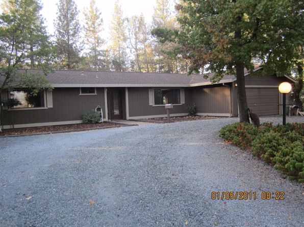 3 bed 2 bath Single Family at 3135 Upper Black Rock Rd Cool, CA, 95614 is for sale at 400k - 1 of 24