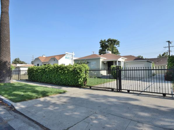 5 bed 3 bath Multi Family at 1233 W 60th Pl Los Angeles, CA, 90044 is for sale at 595k - 1 of 28