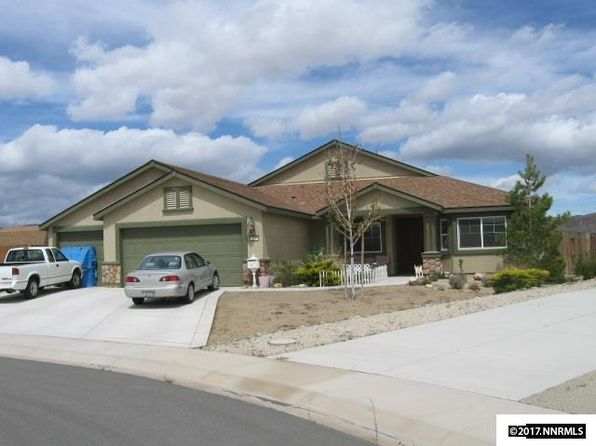 5 bed 3 bath Single Family at 108 Bronc Ct Dayton, NV, 89403 is for sale at 327k - 1 of 20