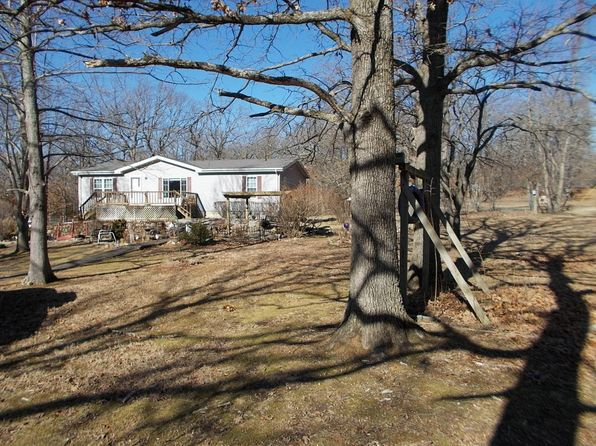 3 bed 3 bath Mobile / Manufactured at 24460 County Road 302 Urbana, MO, 65767 is for sale at 125k - 1 of 34