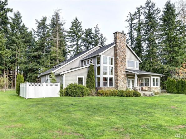 4 bed 3 bath Single Family at 3517 84th St E Tacoma, WA, 98446 is for sale at 599k - 1 of 24