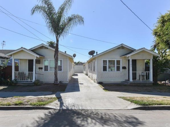 null bed null bath Multi Family at 1958 E 15TH ST LONG BEACH, CA, 90813 is for sale at 799k - 1 of 7
