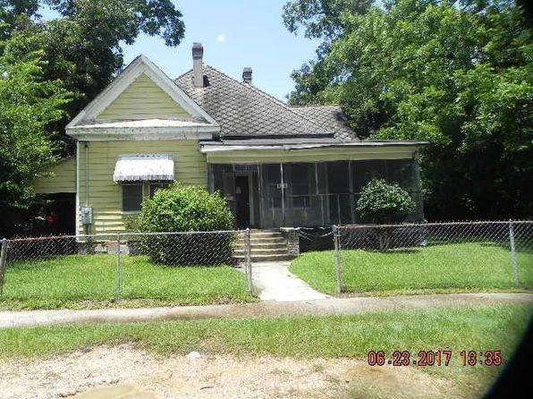 3 bed 2 bath Single Family at 918 E LAUREL AVE HATTIESBURG, MS, 39401 is for sale at 15k - 1 of 11
