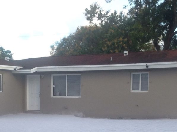 3 bed 2 bath Single Family at 6476 SW 25th St Hollywood, FL, 33023 is for sale at 278k - 1 of 5