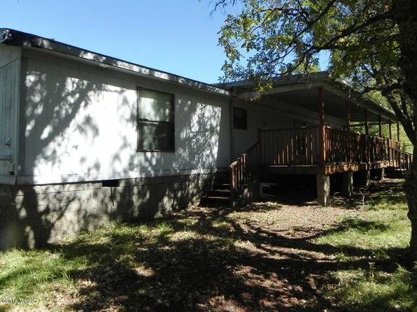 3 bed 2 bath Mobile / Manufactured at 2506 McNeill St Lakeside, AZ, 85929 is for sale at 99k - 1 of 47