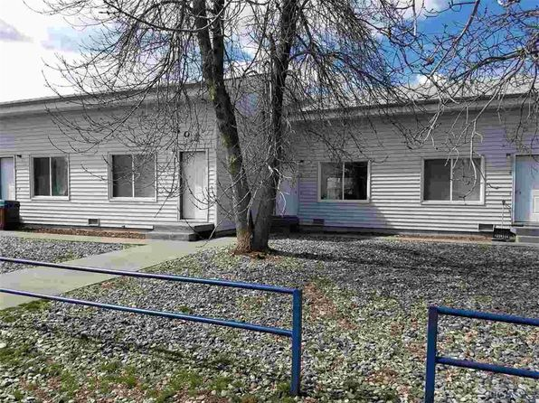 2 bed 1 bath Condo at 505 Montana St Belgrade, MT, 59714 is for sale at 120k - 1 of 12