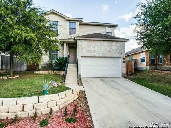 4 bed 3 bath Single Family at 7338 Canopus Bow San Antonio, TX, 78252 is for sale at 185k - 1 of 25