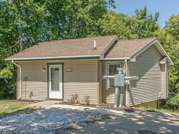 2 bed 2 bath Single Family at 3648 Indianapolis Ave Des Moines, IA, 50317 is for sale at 67k - 1 of 15