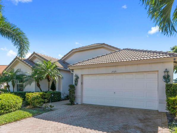 3 bed 2 bath Single Family at 2525 Egret Lake Dr West Palm Beach, FL, 33413 is for sale at 340k - 1 of 21