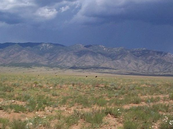 null bed null bath Vacant Land at 00001 Rio Comm Belen, NM, 87002 is for sale at 1k - 1 of 16