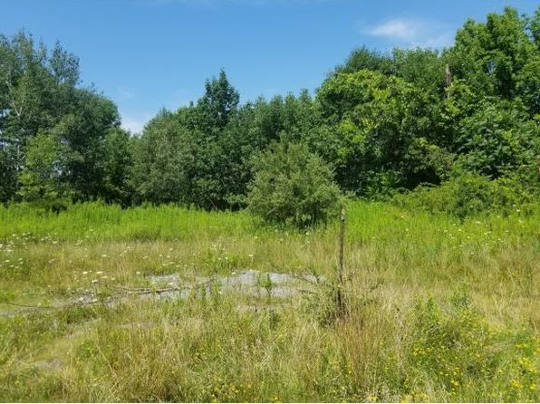 null bed null bath Vacant Land at 7 Saddlebrook Rd Binghamton, NY, 13901 is for sale at 50k - 1 of 2